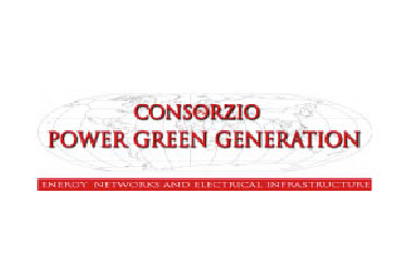 Loghi_PowerGreen