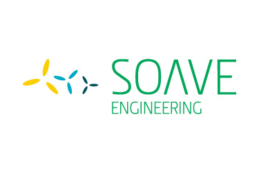 Loghi_SOAVE_Engineering